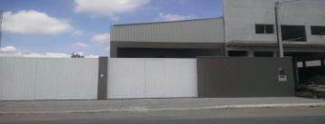Comercial / Galpão em Jacareí , Comprar por R$440.000,00