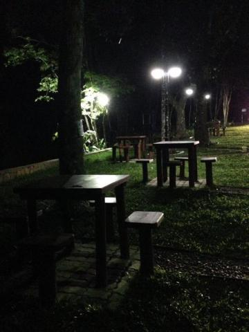 Caraguatatuba Park Imperial Casa Locacao R$ 1.900,00 Condominio R$497,00 3 Dormitorios 8 Vagas Area do terreno 360.00m2 Area construida 280.00m2