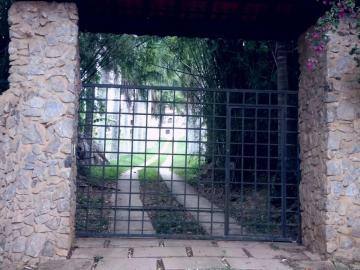 Paraibuna Espirito Santo Rural Venda R$1.900.000,00 5 Dormitorios 20 Vagas Area do terreno 32000.00m2