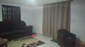 Alugar Casa / Padrão em São José dos Campos. apenas R$ 260.000,00