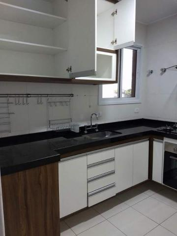 Apartamento / Padrão em São José dos Campos , Comprar por R$437.000,00