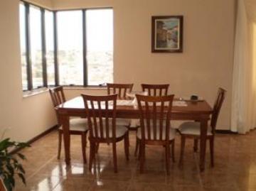 Alugar Apartamento / Padrão em Jacareí. apenas R$ 850.000,00