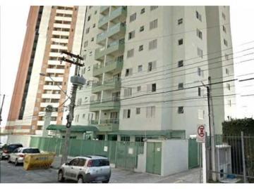 Alugar Apartamento / Cobertura em São José dos Campos. apenas R$ 720.000,00