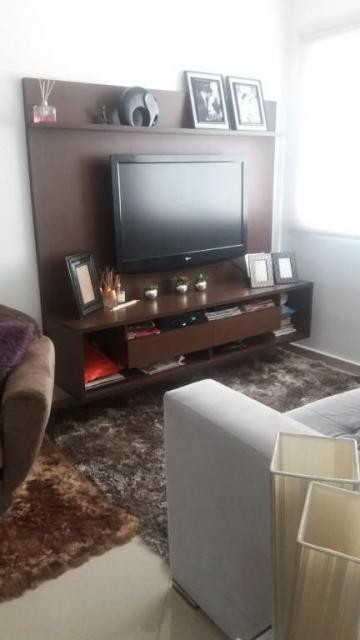 Alugar Apartamento / Padrão em São José dos Campos. apenas R$ 325.000,00