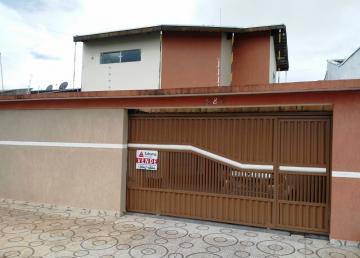 Alugar Casa / Sobrado em Pindamonhangaba. apenas R$ 380.000,00