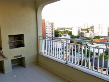 Comprar Apartamento / Padrão em São José dos Campos R$ 720.000,00 - Foto 2