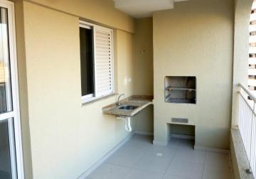 Comprar Apartamento / Padrão em São José dos Campos R$ 720.000,00 - Foto 3