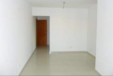 Comprar Apartamento / Padrão em São José dos Campos R$ 720.000,00 - Foto 4