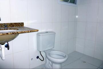 Comprar Apartamento / Padrão em São José dos Campos R$ 720.000,00 - Foto 5