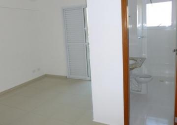 Comprar Apartamento / Padrão em São José dos Campos R$ 720.000,00 - Foto 7
