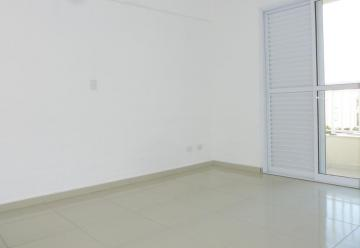 Comprar Apartamento / Padrão em São José dos Campos R$ 720.000,00 - Foto 8