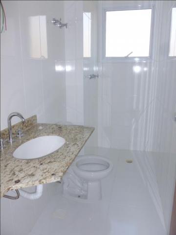 Comprar Apartamento / Padrão em São José dos Campos R$ 720.000,00 - Foto 9