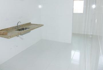 Comprar Apartamento / Padrão em São José dos Campos R$ 720.000,00 - Foto 13