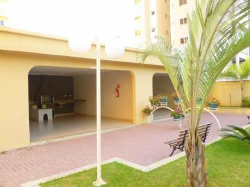 Comprar Apartamento / Padrão em São José dos Campos R$ 720.000,00 - Foto 20