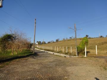 Pindamonhangaba Buraqueira Rural Venda R$3.000.000,00 3 Dormitorios 3 Vagas Area do terreno 260000.00m2