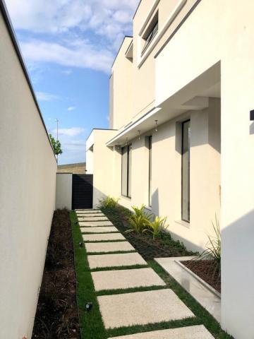 Alugar Casa / Sobrado em São José dos Campos. apenas R$ 2.300.000,00