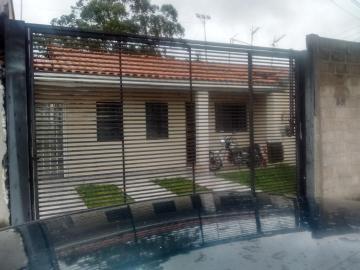 Alugar Casa / Padrão em São José dos Campos. apenas R$ 268.000,00
