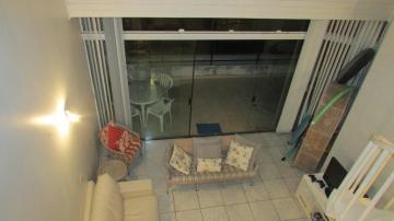 Alugar Apartamento / Cobertura em Caraguatatuba. apenas R$ 850.000,00