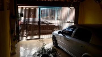 Alugar Casa / Padrão em São José dos Campos. apenas R$ 277.000,00