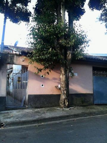 Alugar Casa / Padrão em São José dos Campos. apenas R$ 185.000,00