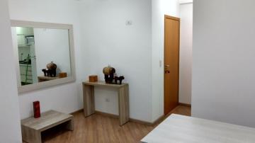 Alugar Apartamento / Padrão em São José dos Campos. apenas R$ 426.000,00