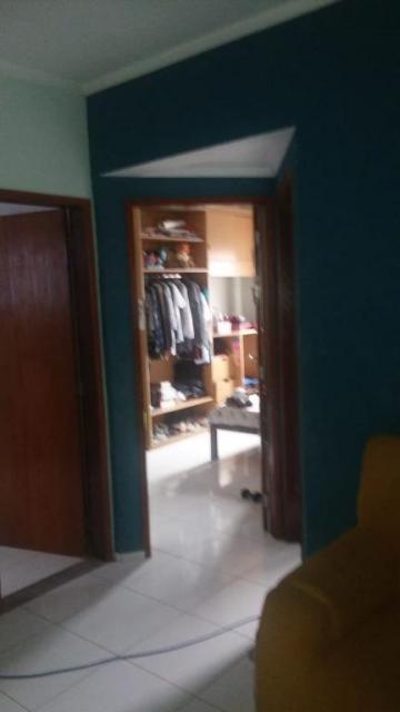 Alugar Casa / Sobrado em São José dos Campos. apenas R$ 420.000,00