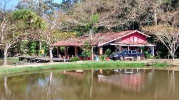 Alugar Rural / Sítio em Tremembé. apenas R$ 1.490.000,00
