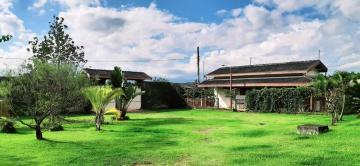 Alugar Rural / Chácara em Pindamonhangaba. apenas R$ 980.000,00