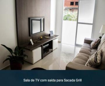 Alugar Apartamento / Padrão em São José dos Campos. apenas R$ 282.000,00