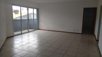 Alugar Apartamento / Padrão em Caraguatatuba. apenas R$ 2.000,00