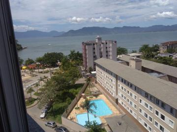 Alugar Apartamento / Padrão em Caraguatatuba. apenas R$ 650.000,00