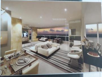 Alugar Apartamento / Padrão em São José dos Campos. apenas R$ 738.100,00