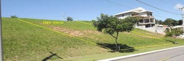 Alugar Terreno / Condomínio em Paraibuna. apenas R$ 235.000,00