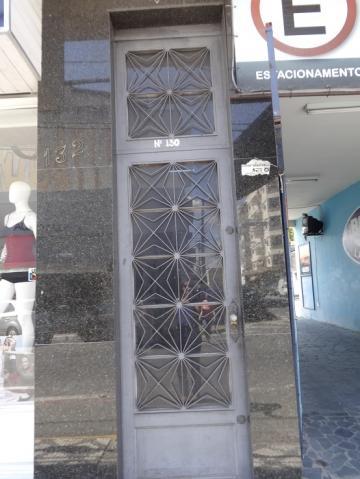 Pindamonhangaba Centro Comercial Locacao R$ 1.300,00 Area construida 70.00m2