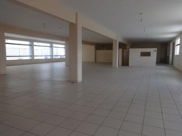 Pindamonhangaba Centro Comercial Locacao R$ 8.500,00 Area construida 850.00m2