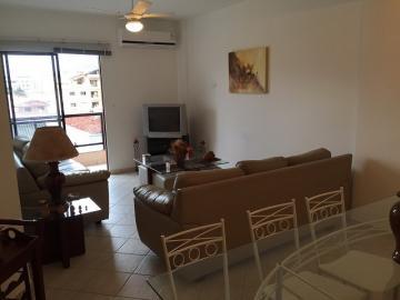 Ubatuba Praia Grande Apartamento Venda R$750.000,00 Condominio R$536,00 3 Dormitorios 2 Vagas
