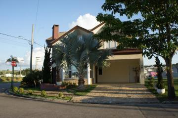 Cacapava Bairro do Grama Casa Venda R$1.000.000,00 Condominio R$190,00 4 Dormitorios 2 Vagas Area do terreno 312.62m2 Area construida 286.00m2