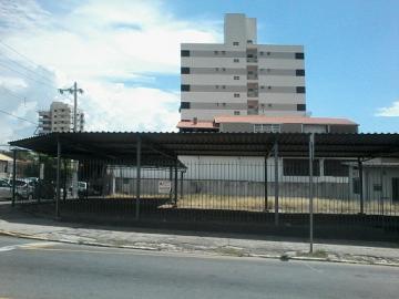 Alugar Comercial / Loja em Pindamonhangaba. apenas R$ 4.000,00