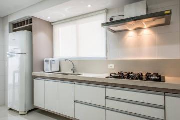 Alugar Apartamento / Padrão em São José dos Campos. apenas R$ 1.590.000,00