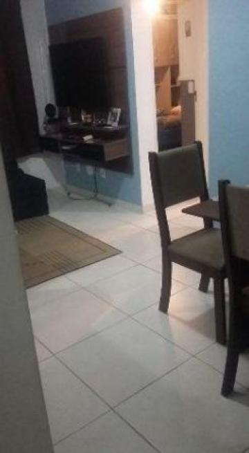 Alugar Apartamento / Padrão em São José dos Campos. apenas R$ 171.000,00