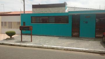 Alugar Casa / Padrão em Caraguatatuba. apenas R$ 1.100.000,00