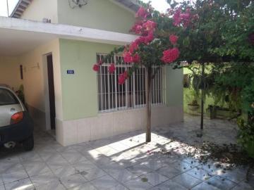 Alugar Casa / Padrão em São José dos Campos. apenas R$ 425.000,00