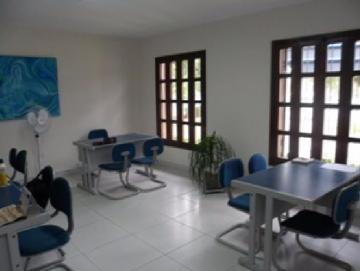 Alugar Casa / Padrão em São José dos Campos. apenas R$ 3.500.000,00