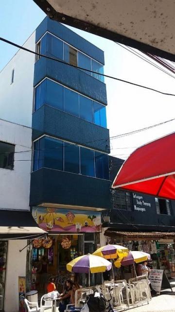 Caraguatatuba Centro Estabelecimento Locacao R$ 1.000,00  Area do terreno 37.00m2 Area construida 37.00m2