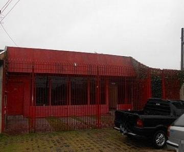 Comercial / Casa Comercial em São José dos Campos , Comprar por R$905.000,00