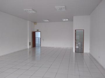 Pindamonhangaba Chacara da Galega Comercial Locacao R$ 1.650,00  1 Vaga Area construida 102.00m2