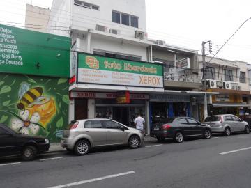 Pindamonhangaba Centro Comercial Locacao R$ 10.000,00 Area construida 122.00m2