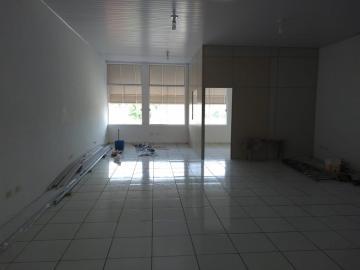 Pindamonhangaba Chacara da Galega Comercial Locacao R$ 2.000,00  1 Vaga Area construida 102.00m2