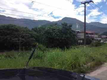 Caraguatatuba Massaguacu Area Venda R$16.000.000,00  Area do terreno 1670.00m2
