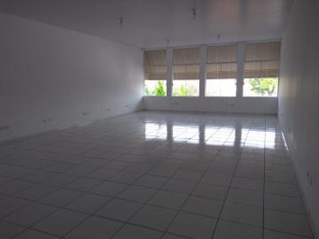 Pindamonhangaba Chacara da Galega Comercial Locacao R$ 1.500,00  1 Vaga Area construida 106.00m2